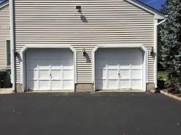 Overhead Door Garage Openers Garage Craftsman Garage Door Opener Reset Mastercraft Garage