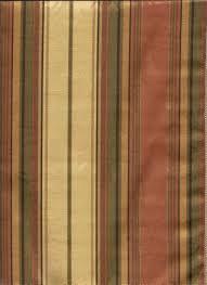 Black And Gold Curtain Fabric Striped Curtain Fabric Green Stupendous Dorothea Stripe India Sky