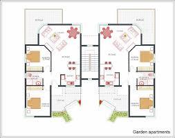 apartment layout design interesting inspiration 3 apartment layout design home design ideas