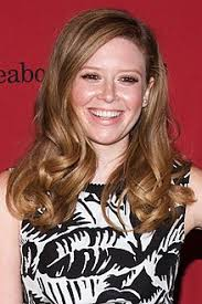 husband forced to sleep in hair rollers natasha lyonne wikipedia