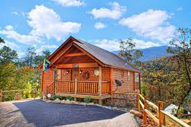 unforgettable cabin in gatlinburg elk springs resort photo gallery
