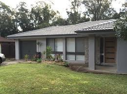 Home Colour Schemes Exterior - 52f777c089810e4be9783229bf419855 jpg 736 551 grey roof homes