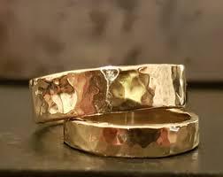 Etsy Wedding Rings by Bridal Sets Etsy