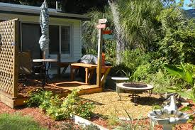 charming studio cottage guest suites for rent in daytona beach