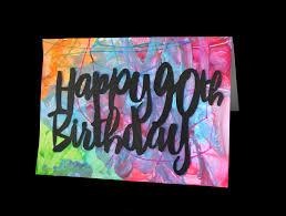diy birthday cards for mom alanarasbach com