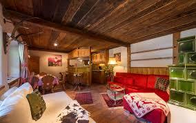 designer ferienwohnungen ferienwohnungen alm dienten alm hochkönig