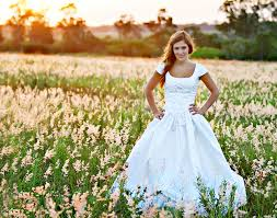 average wedding dress cost how much does it cost to clean a wedding dress