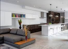 how to interior design your home how to find the best interior designers in singapore singapore