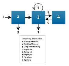 cognitive load theory learning skills from mindtools com