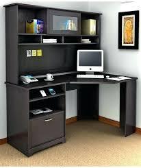 cheap corner computer desk small workstation desk serba tekno com