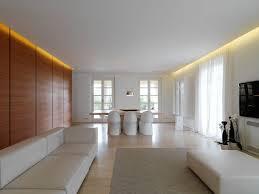 soldati house interior by victor vasilev caandesign