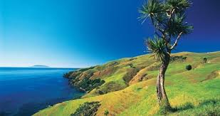 New Zealand Nature Tour Self Drive Australia Vacations