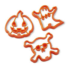 halloween baking williams sonoma