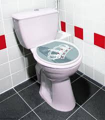 stickers pour chambre ado stickers chambre ado londres stickers stickers chambre ado