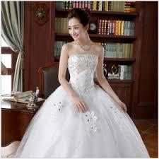 robe blanche mariage robe blanche mariee pronuptia collection 2016 bersun