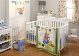 baby crib bedding sets luxury design home ideas catalogs Dumbo Crib Bedding