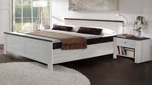 Schlafzimmer Bett Bilder Dreams4home Futonbett