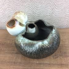 ikebana vases ikebana vases terracotta republic