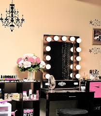 Bedroom Vanities With Lights Vanity Light Vanity Table Set With Lights Best Of Bedroom Vanity