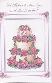 greetings for wedding card 88 best greeting cards images on