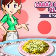 jeux de cuisine cooking jeu cuisine de risotto gratuit sur wikigame
