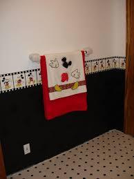 disney bathroom ideas finding disney bathroom designs page 3 the dis disney