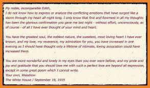 romantic love letters teller resume sample