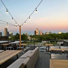 atlanta u0027s best rooftop patios atl bucket list