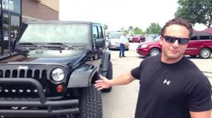 jeep wrangler overland 5 star review 2013 jeep wrangler unlimited overland park ks 66212