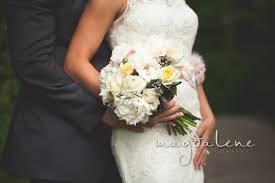wedding flowers green bay wi wedding photography in green bay wi dan magdalene