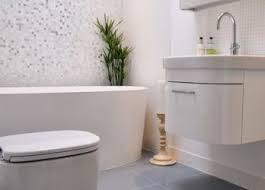 Bathroom Tiles Color Wonderful Bathroom Tile Colors Gallery Best Inspiration Home