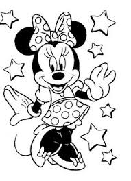 Free Disney Coloring Pages All In One Place Much Faster Than Easy Disney Coloring Pages
