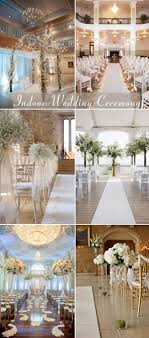 wedding arches inside best 25 indoor wedding arches ideas on wedding