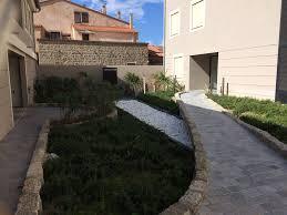 appartement a vendre turquie appartement gd standing 170m2 duplex côté plage 4ch vue 360 tout