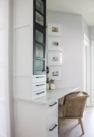 ikea kitchen cupboard storage boxes small home office with built in ikea cabinets designed simple
