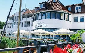 Hotels Bad Zwischenahn Fährhaus