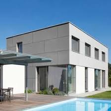 Internorm Ambiente Windows And Doors by 32 Best Energy Efficient Windows And Doors Images On Pinterest