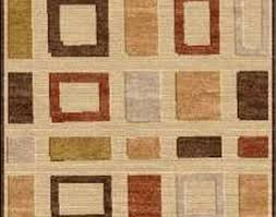 Pennys Area Rugs Kitchen Winsome Attractive Square Patterns Jcpenney Kitchen Rugs