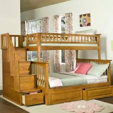 Bunk Beds For Sale 77 Cheap Used Bunk Beds For Sale Interior Design Bedroom Ideas