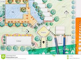 The Burrow Floor Plan D Floor Plan Images The Open Floor Plan Features Cottage House