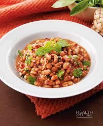 cuisine vegetalienne ลาบถ วขาว c vegan เมน เจ recipes
