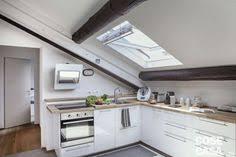 attic kitchen ideas 17 captivating attic kitchen designs kitchen inspiration