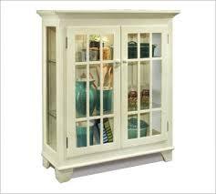 Curio Cabinet Plans Download Build Wood Glass Display Cabinet Plans Diy Pdf Wood Bed Plans Free