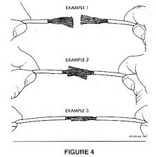 automotive wiring splice methods