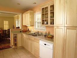 Unfinished Wood Kitchen Cabinets Wholesale Amazing Awesome Unfinished Wood Kitchen Cabinets The Home Depot At