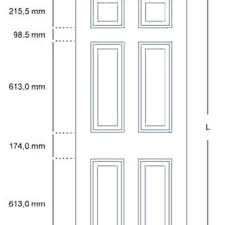 Standard Bifold Closet Door Sizes Outstanding Opening Bifold Doors Sizes Contemporary Ideas