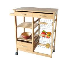 free standing kitchen counter portable kitchen counter space freestanding island with