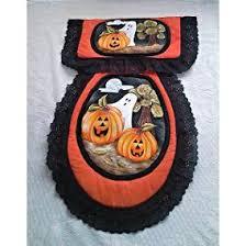 imagenes de halloween para juegos de baño juegos de bano halloween en mercado libre méxico