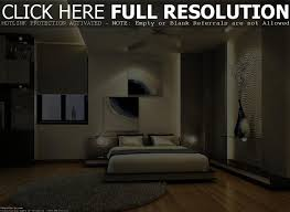 the great modern bedroom design ideas for small bedrooms happy