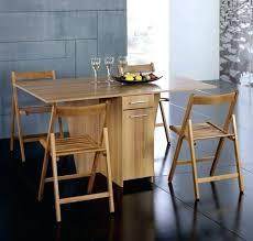 table escamotable dans meuble de cuisine meuble avec table integree meuble avec table rabattable meuble